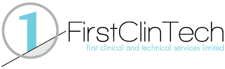 FirstClinTech