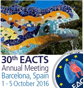 EACTS 4