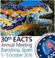 EACTS 45